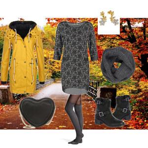 Outfit Herbstallrounder 3 von Mia :D