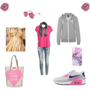 Outfit Shoppimgoutfit von elli.ruggiero