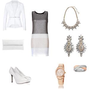 Outfit Elegant  von XD