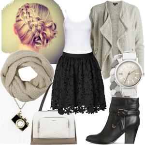 Outfit Für meine Domodi Ladys <3 von Nisa