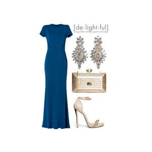 Outfit delightful von neles
