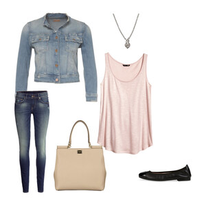 Outfit (y) von Clara2707