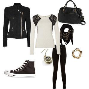Outfit Schick für jeden Anlass von kimberly94.ktm