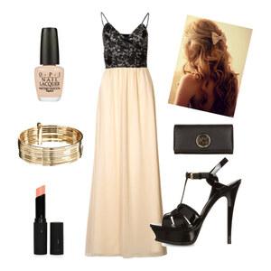 Outfit wedding von Annika Emma Arnold
