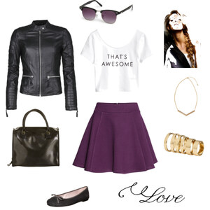 Outfit Special von lookfurther