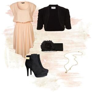 Outfit Let's Go :) von Nele Jöstingmeyer