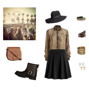 Outfit No. 1 von charly140