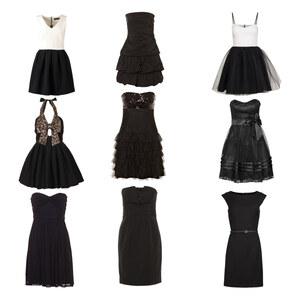 Outfit dresses von Lisa Bunzel
