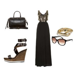 Outfit sommer  von legyptgirl