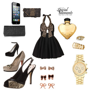 Outfit Special Moments von legyptgirl
