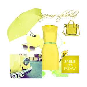 Outfit No. 6 von charly140