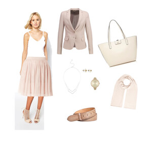 Outfit Nude on me von franzi2408