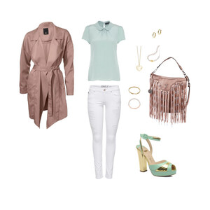 Outfit Kay-sual von franzi2408