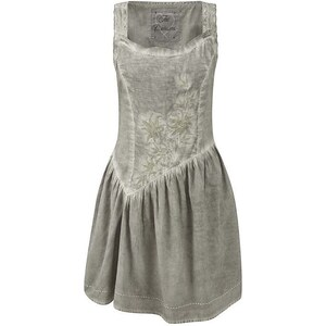 Joe Browns Kleid »St. Mark´s«