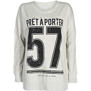 Only Oversize Sweatshirt