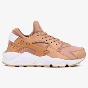 Nike Wmns Air Huarache Run ženy Obuv Tenisky 634835200 - Glami.sk 2974438ceb