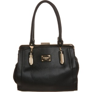 LYDC London Handtasche black