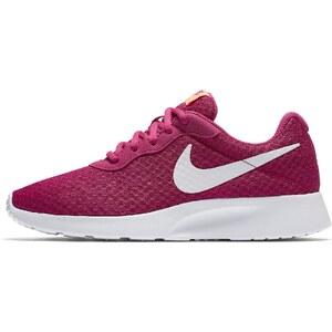d3b700f92b6 Obuv Nike WMNS TANJUN 812655-601 Veľkosť 40
