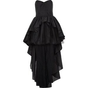 Swing Cocktailkleid / festliches Kleid black