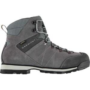 59fce299b549 Garmont Sierra GTX Walking Boots Mens Grey - Glami.sk