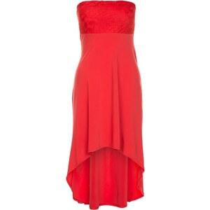 Morgan RENTEL Cocktailkleid / festliches Kleid rouge party