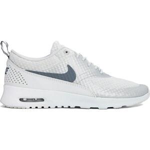 Nike – Air Max Thea PRM – Turnschuhe