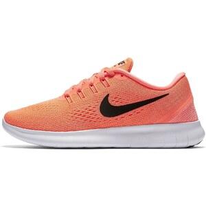 Bežecké topánky Nike WMNS FREE RN 831509-802 - Glami.sk 241a7495274