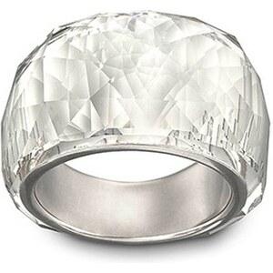 Swarovski Ring Nirvana Petite
