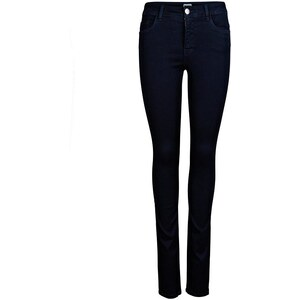 Only Skinny reg. soft ultimate Jeans