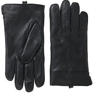 Next Handschuh