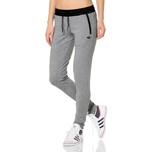 adidas Originals SLIM FT TRACKPANTS Sweathose