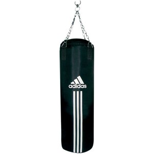 Boxsack, Adidas Performance, »Lightweight«