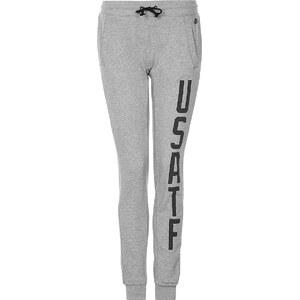 Nike Sportswear RU USATF Fleece Trainingshose Damen