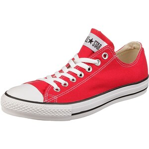 Converse Sneaker »Chuck Taylor AS Core Ox«