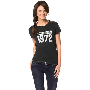 adidas Originals SUPER LOGO TEE T-Shirt