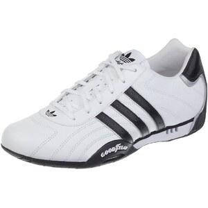 ADIDAS ORIGINALS adidas Adi Racer Sneaker