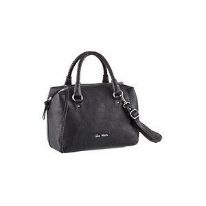 Handtasche, Tom Tailor