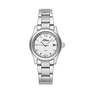 Armbanduhr, s.Oliver, »SO-929-MQ«