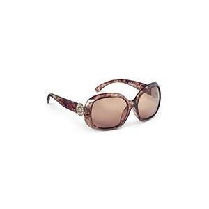 Next Sonnenbrille