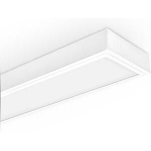 brilum led panel venkovn orega n linx led 50w ip44 b3055. Black Bedroom Furniture Sets. Home Design Ideas