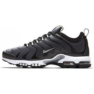 Tenisky Nike Air Max Plus TN Ultra Shoe Black Metallic Silver Wolf Grey  White - Glami.sk 040a0dffc06