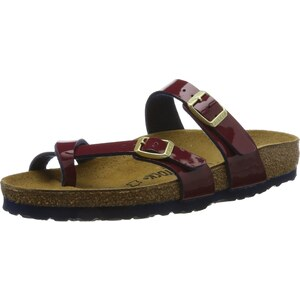 a87473a34a82 Birkenstock Gizeh Eva Malaysia Shoes By Amazon