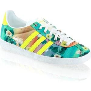GAZELLE OG WC FARM W Adidas Originals multicolor