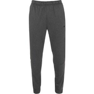 Pánske tepláky Nike Dri Fit Tapered Jogging Bottoms Mens - Glami.sk 2ed959d590