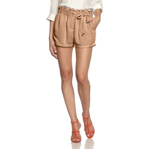 VERO MODA Damen Short HONEY HEKLA NW IM