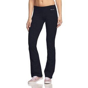 Champion Damen Jazz Pants