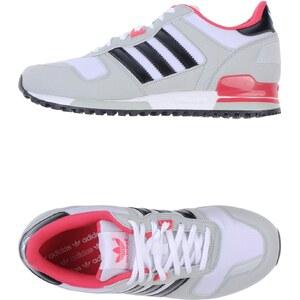 Low Sneakers & Tennisschuhe - ADIDAS - BEI YOOX.COM