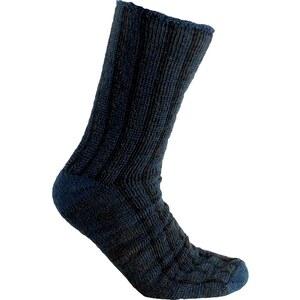 4b5870e286b Ardon Zimní pracovní ponožky - Glami.cz
