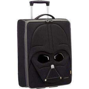 Samsonite Kabínový kufor Star Wars 25C-001 - Glami.sk fa669bfc2e0