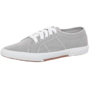 Tamaris Sneaker light grey